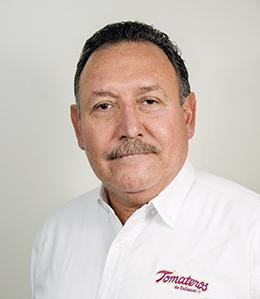 Marcos Ley