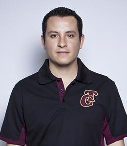 Alan Barajas