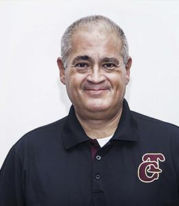 Jose Luis Valenzuela