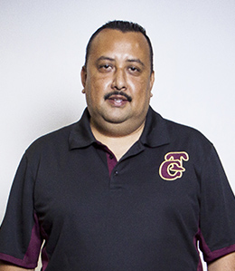 Flavio Sánchez
