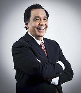 Hector Ley