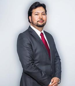 Hector Ley Pineda