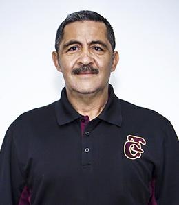 Pedro Loaiza Sánchez