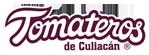 Equipo de Béisbol Club Tomateros de Culiacán | Nación Guinda