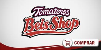 Beishop compra en línea