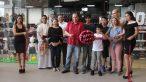 Inauguran quinto eslabón de tiendas BeisShop