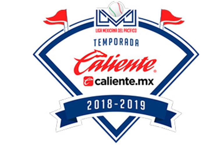 Temporada Caliente.mx