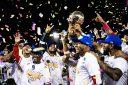 Panamá ganó la Serie del Caribe y está listo para 2020